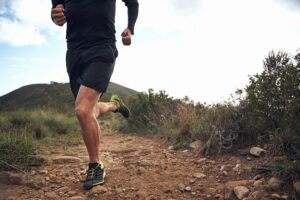 how-to-pick-running-shoes