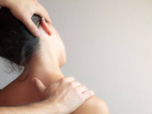 What to expect from physiotherapy