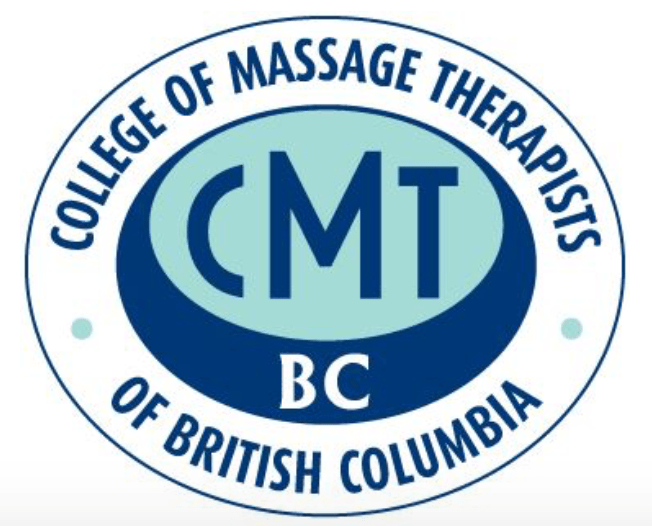 College of Registered Massage Therapists of British Columbia