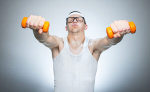 RMT Physiotherapist benefits