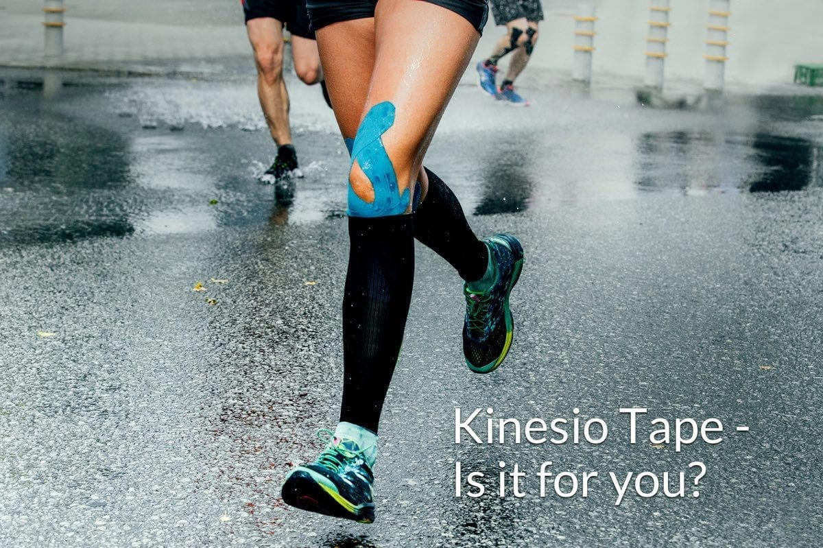 kinesio-tape-is-it-for-you