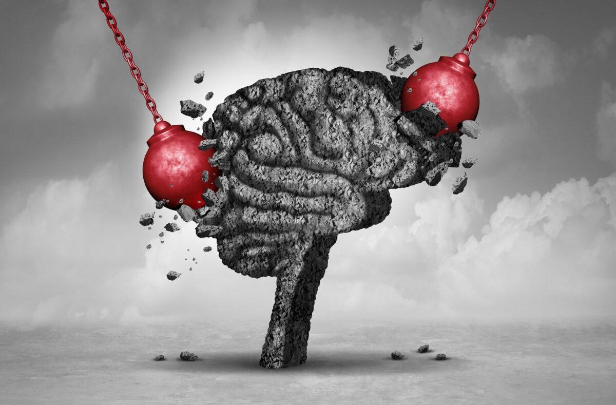 secondary-headaches