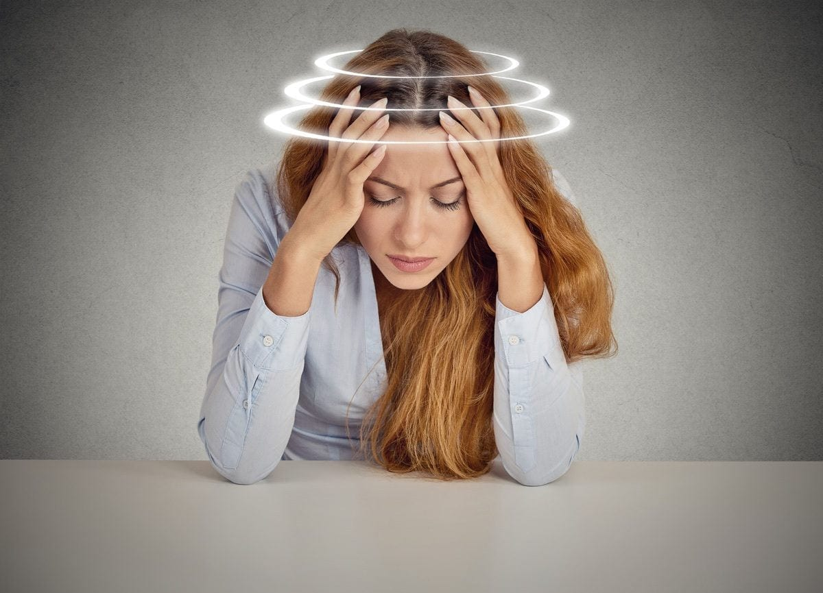 understanding-dizziness