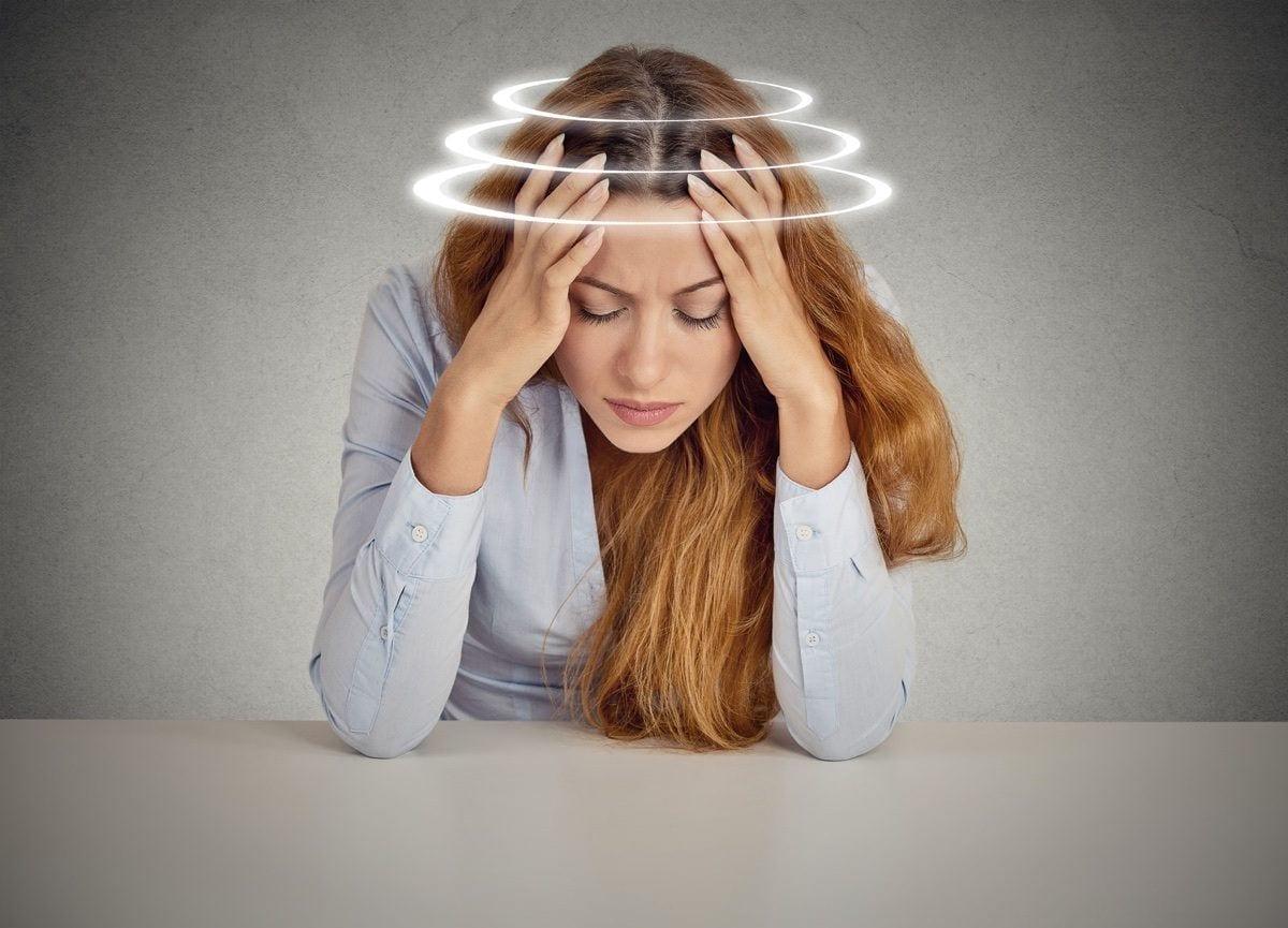 understanding-dizziness